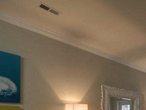Upgraded Living Room Interiors  at Kilnsea Village Apartments, Summerville, SC