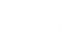 Summerville Property Logo 0