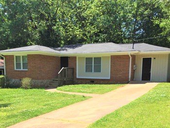 1371 David Cir 4 Beds House for Rent Photo Gallery 1