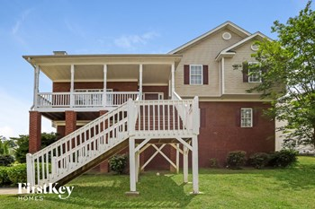 5734 Newnan Cir 4 Beds House for Rent Photo Gallery 1
