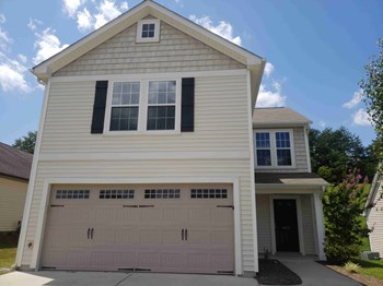 4640 Midstream Crossing Dr 3 Beds House for Rent Photo Gallery 1