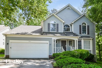 4905 Adams Ridge Dr 4 Beds House for Rent Photo Gallery 1