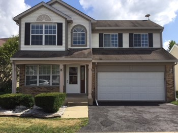 6 Hollyhock Ct 3 Beds House for Rent Photo Gallery 1