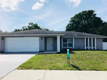 20383 Midway Blvd 3 Beds House for Rent Photo Gallery 1