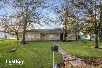 3042 Weatherford St 3 Beds House for Rent Photo Gallery 1