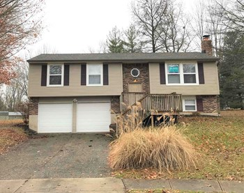 639 Shady Creek Ct 3 Beds House for Rent Photo Gallery 1