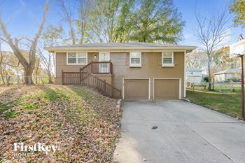 4916 Saville Ct 3 Beds House for Rent Photo Gallery 1