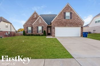 6383 Nesting Dove 4 Beds House for Rent Photo Gallery 1
