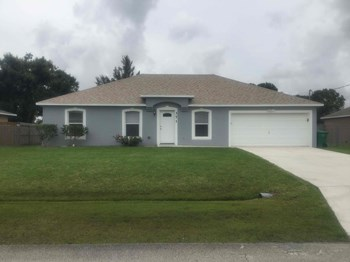 371 SW Duval Ave 4 Beds Apartment for Rent Photo Gallery 1