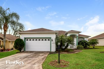 2538 Pine Valley Dr 4 Beds House for Rent Photo Gallery 1