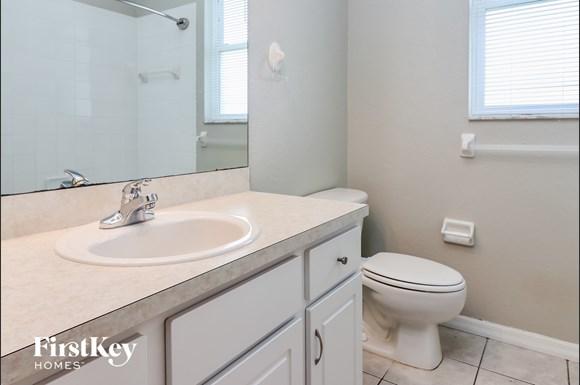 2538 Pine Valley Dr Lakeland, FL 33810 Apartments, 2538 ...