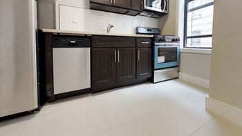 1098, 1100, 1112 & 1114 Gerard Avenue 1-3 Beds Apartment for Rent Photo Gallery 1