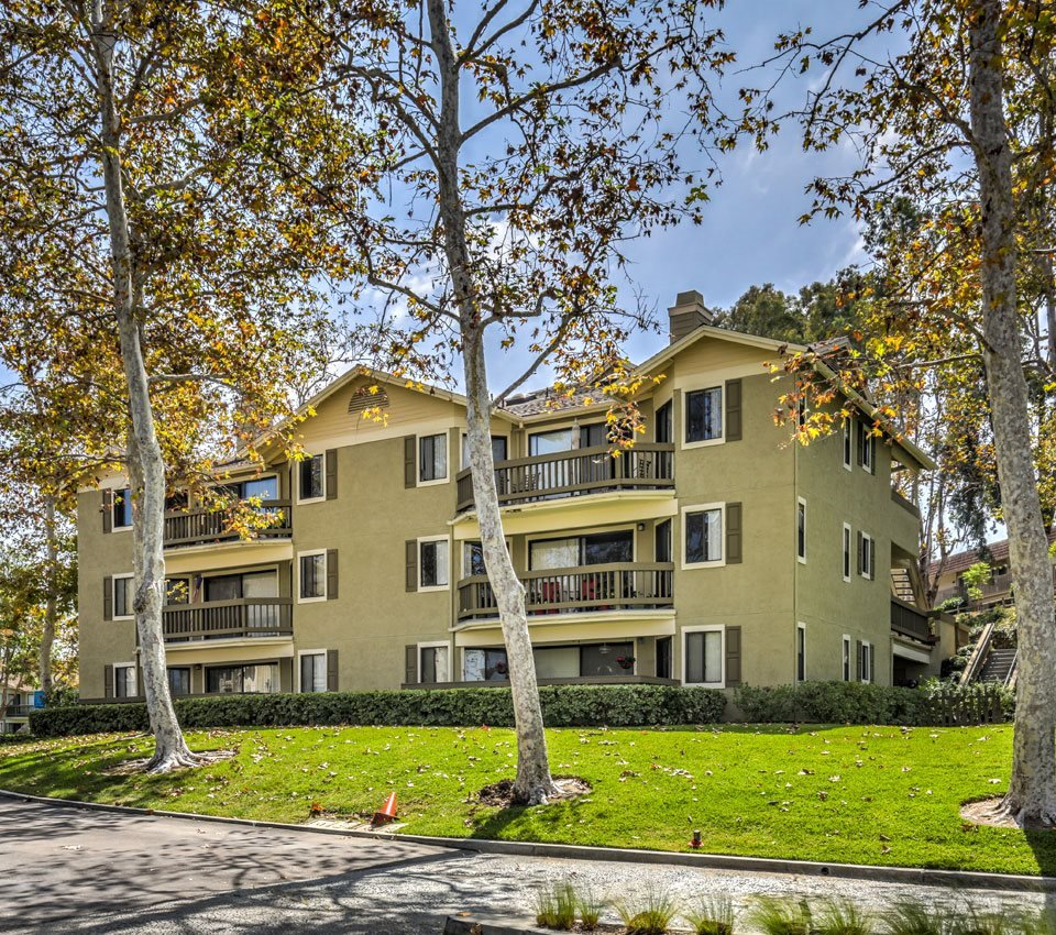 Carlsbad Apartments: Flower Fields Apartments In Carlsbad, CA
