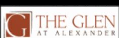 Augusta Property Logo 44