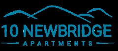 Asheville Property Logo 20