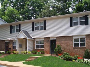 Woodland Heights Apartments For Rent Spartanburg Sc Rentcafé