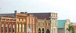 Simpsonville homepagegallery 5