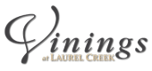 Greenville Property Logo 1