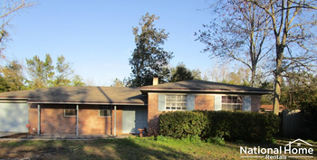 1543 Redbud Court 3 Beds House for Rent Photo Gallery 1