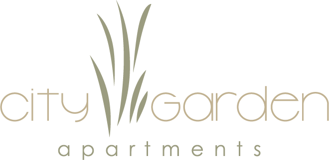 Ogden Property Logo 1
