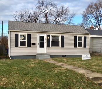 2943 Grasmere Avenue 2 Beds House for Rent Photo Gallery 1
