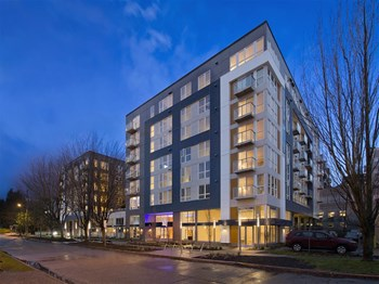 4745 40th Avenue SW 1-2 Beds Apartment for Rent Photo Gallery 1