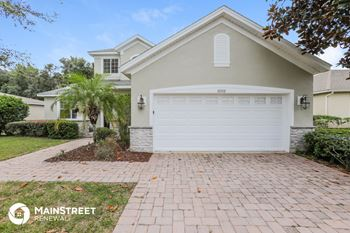 13552 Biscayne Grove Ln 3 Beds House for Rent Photo Gallery 1