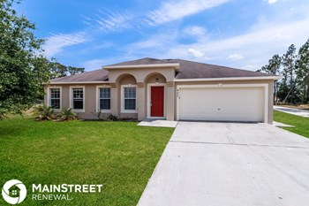 927 Cambridge Ct 4 Beds House for Rent Photo Gallery 1