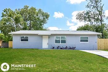11186 Claymore St 3 Beds House for Rent Photo Gallery 1