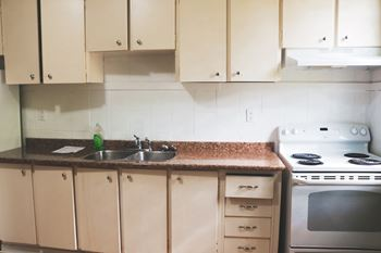242 Prospect St. S. 4 Beds Apartment for Rent Photo Gallery 1