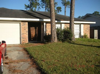 806 Franklin Court 4 Beds House for Rent Photo Gallery 1