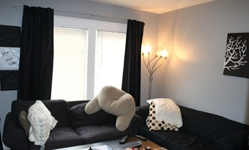 42 Tisdale St. S. 2 Beds Apartment for Rent Photo Gallery 1