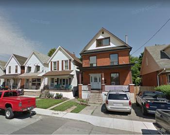 Admirable 2 Bedroom Apartments In Hamilton Complete Home Design Collection Barbaintelli Responsecom