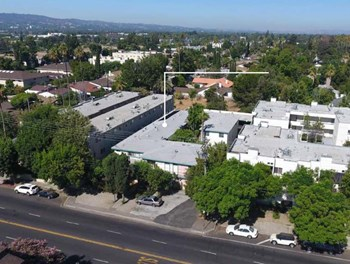 6461 KESTER AVE Studio-1 Bed Apartment for Rent Photo Gallery 1