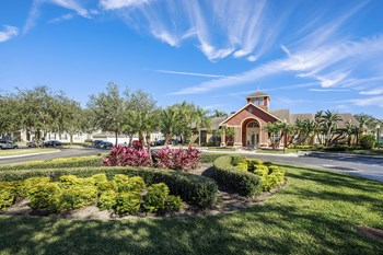 2120 Village Park Road 1-3 Beds Apartment for Rent Photo Gallery 1