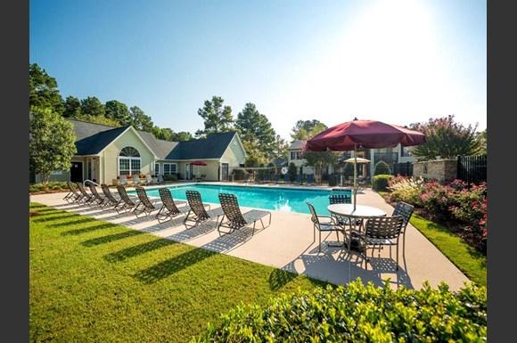 Ashford Oaks Apartments 6350 Oakley Rd Union City Ga Rentcafe