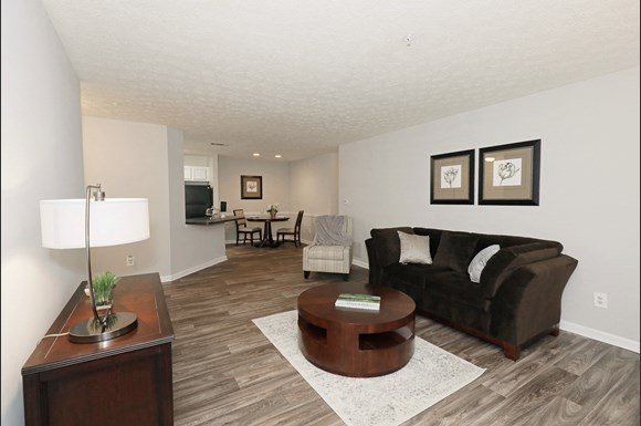 Lealand Place Apartments 2945 Cruse Rd Nw Lawrenceville Ga Rentcafe