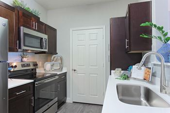 8203 West Oraibi Drive 1-3 Beds Apartment for Rent Photo Gallery 1
