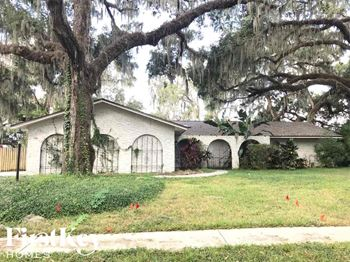 244 Birch Ln 4 Beds House for Rent Photo Gallery 1