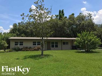 305 Hope Cir 3 Beds House for Rent Photo Gallery 1