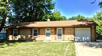 2148 N Courtney Rd 3 Beds House for Rent Photo Gallery 1
