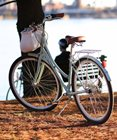 Revere Ridge Apartments_Spokane Valley WA_Bike over the River