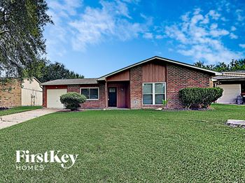 630 STONEWALL Dr 3 Beds House for Rent Photo Gallery 1