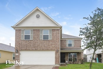 16832 NORTHERN FLICKER TRL 4 Beds House for Rent Photo Gallery 1