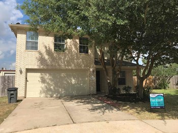 6019 S Brenwood Dr 4 Beds House for Rent Photo Gallery 1