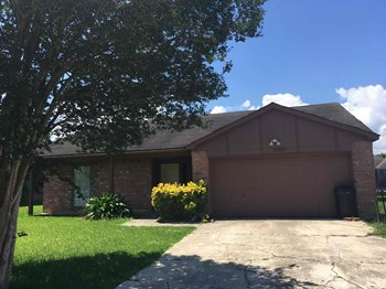 13223 Lake Breeze Ln 3 Beds House for Rent Photo Gallery 1