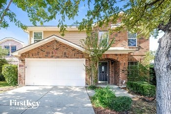 13413 LOST SPURS Rd 3 Beds House for Rent Photo Gallery 1