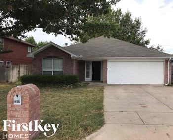7956 Clear Brook Cir 3 Beds House for Rent Photo Gallery 1