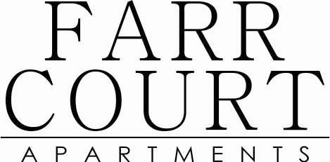 Farr Court Apartments
