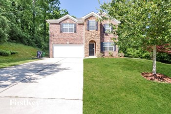 5607 Samuel Neel Rd 4 Beds House for Rent Photo Gallery 1